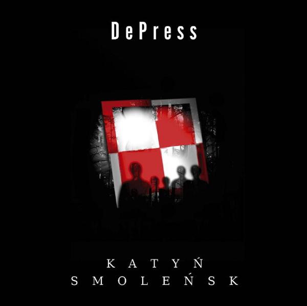 Katyń / Smoleńsk (2010)