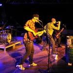 De Press - punk & rock band