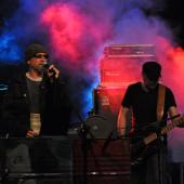 Ryki – 10.07.2011