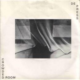 Crowded Room (1982)