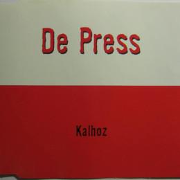 Kalhoz