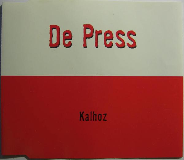 Kalhoz (1998)