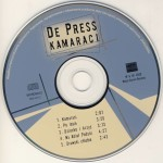 Kamaraci (2000)