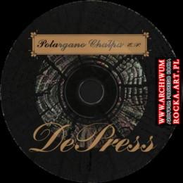 Potargano chałpa (1996)