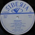 Produkt (1990)