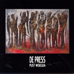 Pust wsiegda (2006)