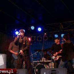 Czeladź – 03.05.2008