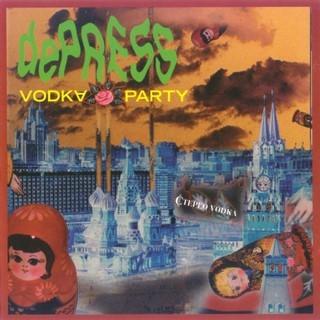 Vodka Party (1993)