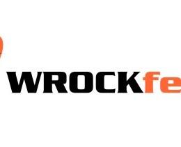 DE PRESS zagra na wROCK for Freedom we Wrocławiu!