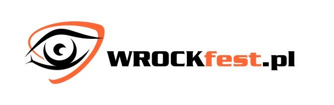 DE PRESS zagra na wROCK for Freedom we Wrocławiu! (31.08.13)
