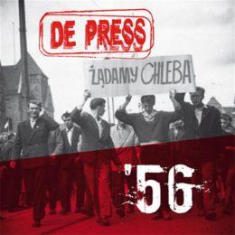 De Press '56