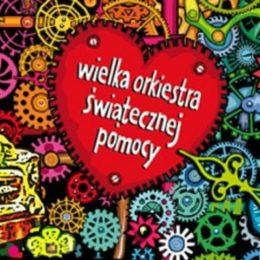 De Press zagra w Krakowie na WOŚP